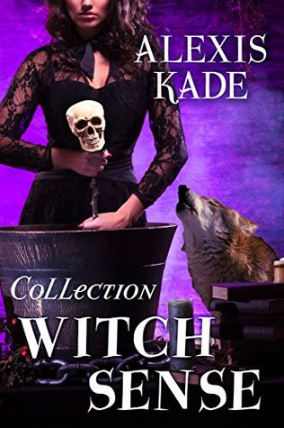 Witch Sense